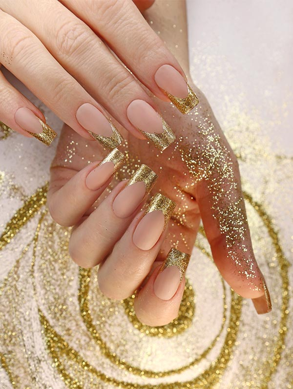 La-Mer-Nails-&-Spa-Aboutus