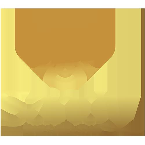 Nail Salon 20175 | Sandy Nails and Spa | Leesburg, VA 20175